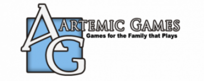 Artemic Games